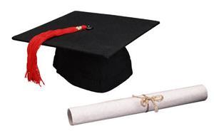 قابل توجه دانشجويان فارغ التحصيل