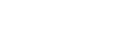 Faculty of electrical Engineering, K. N. Toosi University of Technology