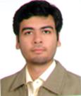 http://kntu.ac.ir/dorsapax/userfiles/image/Electrical/az-elec-circuit/1Khalilpoor.png