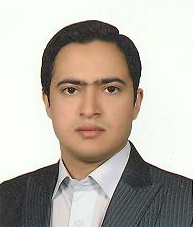 http://kntu.ac.ir/dorsapax/userfiles/image/Electrical/az-elec-circuit/Pic_Motaharifar.jpg